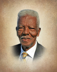 Lawrence C Wright Sr  June 30 1924  October 2 2019 (age 95)