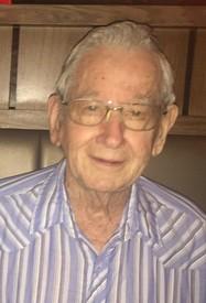 Lee Roy C Teske  November 15 1932  October 6 2019 (age 86)