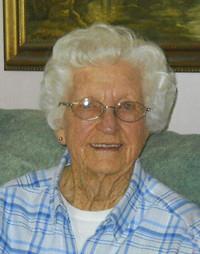 Margaret Louise Hendrix Matesen  November 28 1921  October 6 2019 (age 97)