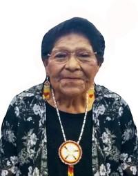 Marlene Jessie Murphy  December 13 1944  October 6 2019 (age 74)