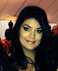 Mary Limperos  June 22 1974  October 3 2019 (age 45)