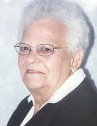 Nina E Rivers  September 14 1933  October 6 2019 (age 86)