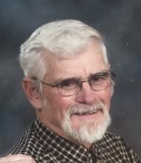 Norville Volkman  September 24 1938  October 7 2019 (age 81)