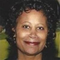 Patricia LaGayle Slaughter  December 16 1955  October 4 2019