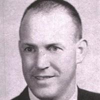 Robert  Hazlett  August 11 1928  September 11 2019
