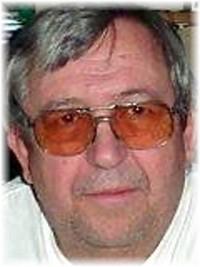 Ronald Ralph Timmons  December 5 1940  October 5 2019 (age 78)