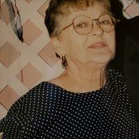 Susan Louise Wiley  September 27 1937  October 5 2019