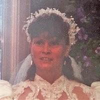 Tammy Jean Nading  November 14 1957  October 6 2019