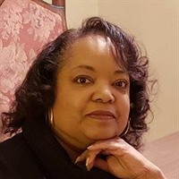 Valarie Rose Morris  February 22 1954  October 3 2019
