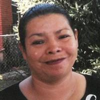 Veronica Lala Lee Ruiz  July 18 1960  September 29 2019