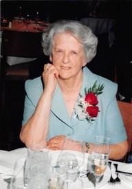 Virginia Huisman  December 24 1925  October 5 2019 (age 93)