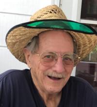 William B Warfield Sr  June 14 1942  October 6 2019 (age 77)
