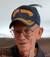 William Lee Holcomb Sr  December 31 1937  October 4 2019