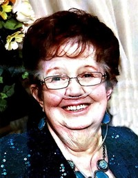 Yvonne Kergoat Bell  July 10 1942  September 25 2019 (age 77)