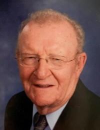 Adolf L Schmidt  2019