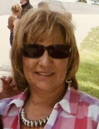 Annette Kimberly Shepherd  2019