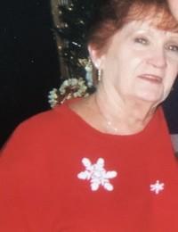 Barbara A Moses  May 30 1936  October 5 2019 (age 83)