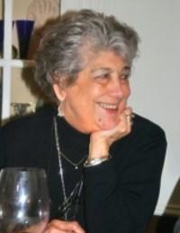 Barbara Adell West Kiser  2019