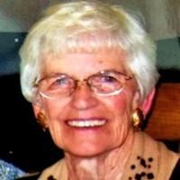 Barbara J Bobbie Darling  February 14 1930  October 09 2019