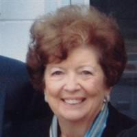 Betty Jane Hopkins  June 12 1930  October 7 2019
