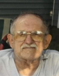 Carl D Lowery  2019