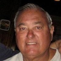 Carlos E Sanclemente  October 7 2019