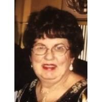 Carol Lee Martray  July 21 1946  October 08 2019