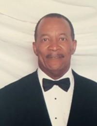 Charles Everett Brown Jr  March 18 1946