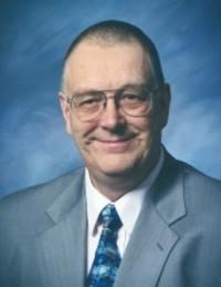 Charles P Rasmussen  2019