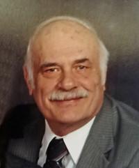 Darwin Palmer Braaten  June 17 1936  October 2 2019 (age 83)