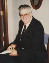 Dean H Hazlett  September 15 1932