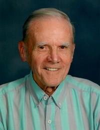 Donald J Wenzlick  August 13 1929  October 7 2019 (age 90)