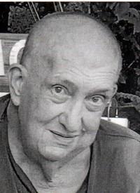 Donald L Rockenfelder  October 24 1949  October 6 2019 (age 69)
