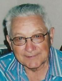 Earl Eugene Severson  2019
