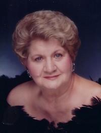 Essie  Marshall Powell  September 17 1931  October 8 2019 (age 88)