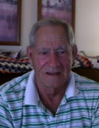 Gerald Allen Jerry Duphorn  May 16 1944  October 8 2019 (age 75)