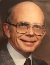 Herman A Schmidt  2019