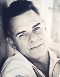 John Wesley Goodno  May 28 1957