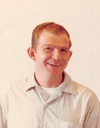 Joseph Eugene Bracken  January 11 1947  October 7 2019 (age 72)