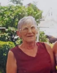 Karen E Moyer  2019