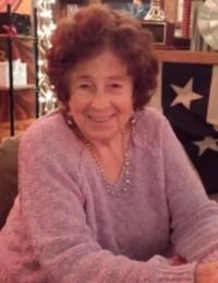 Kathleen C Arl  2019