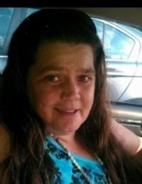 Kathleen Frances Steinbruner  2019