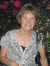 Laura Alice Donovan  July 26 1942