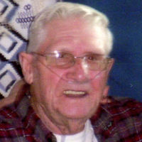 Lester S Beaudin  March 21 1935  October 8 2019