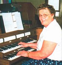 Linda W Wicklund Groeneweg  August 21 1934  October 8 2019 (age 85)