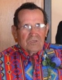 Lloyd LaRue Hingst Sr  October 20 1937  October 8 2019 (age 81)