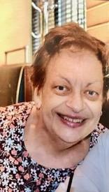 Lois Loi Carol Murphy  November 9 1958  October 7 2019 (age 60)
