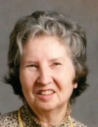 Margaret Ludmila Wleczyk  2019