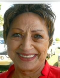 Margaret Ruth Dixon Tichacek  2019