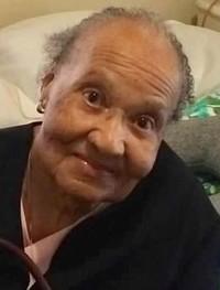Mary L Diggs Dillard  July 25 1929  October 6 2019 (age 90)